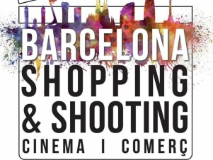 Entrega de premios Shopping&Shooting