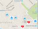 Mapp4all l'app del comerç accessible