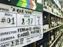 Comerç,cinema i cultura: Bcn Shopping&Shooting